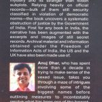 indias-biggest-cover-up-by-anuj-dhar-writer-cover