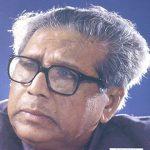 sagarmoy-ghosh-rachanasanghraha-by-sagarmoy-ghosh-back-cover