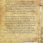 sarat-chandra-bose-rememering-my-father-by-sisir-kumar-bose-back-cover