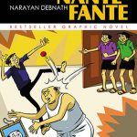 nante-fante-vol01-by-narayan-debnath-front-cover