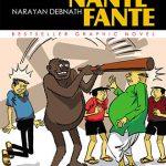 nante-fante-vol04-by-narayan-debnath-front-cover