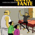 nante-fante-vol06-by-narayan-debnath-front-cover