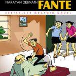 nante-fante-vol09-by-narayan-debnath-front-cover