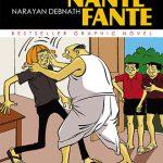 nante-fante-vol12-by-narayan-debnath-front-cover