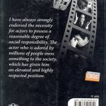 dilip-kumar-the-substance-and-the-shadow-an-autobigraphy-by-udayatara-nayar-back-cover