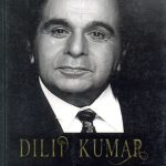 dilip-kumar-the-substance-and-the-shadow-an-autobigraphy-by-udayatara-nayar-front-cover