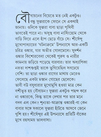 Ghatanakrame Mid Cover