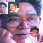 sunil-gangopadhyay-jibon-o-granthaparichay-by-rafique-ul-islam-back-cover
