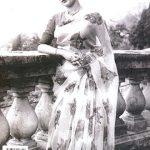 sampurna-suchitra-by-anandalok-sankalan-back-cover