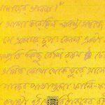 shesherkobita-pandulipi-by-rabindranath-tagore-back-cover