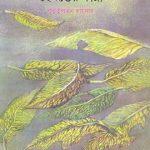 hemanter-kanna-by-puspito-mukhopadhyay-front-cover
