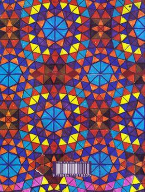 Jahir Raihan Rachanabali Vol1&2 Back Cover