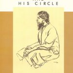 Rabindranath Tagore And His Circle Front Cover