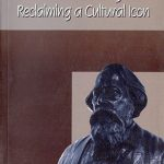 Rabindranath Thakur Reclaiming A Culture Front Cover