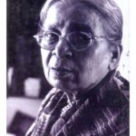 75ti Galpo By Mahasweta Devi Back Cover
