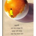 Ei Nagare Himu By Humayun Ahmed Mid Cover