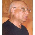Rachanasamagra Vol 1 2 Set Itihas Samaj Rajniti By Ranajit Guha Back Cover
