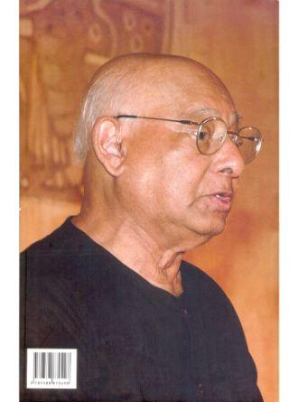 Rachanasamagra Vol 1 2 Set Itihas Samaj Rajniti  Back Cover